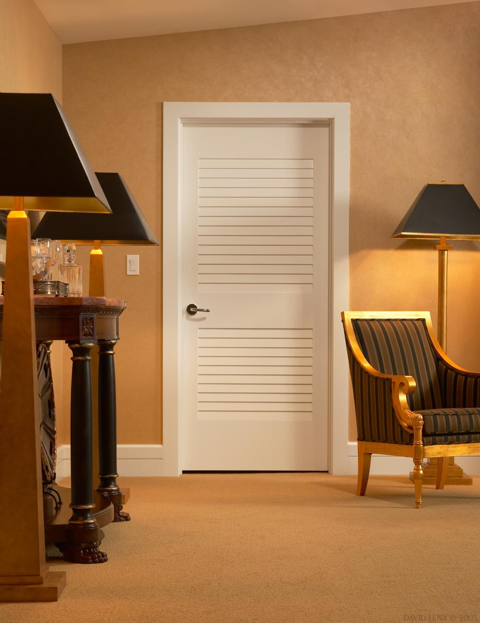 Итальянские межкомнатные двери: 60 безукоризненно стильных и.