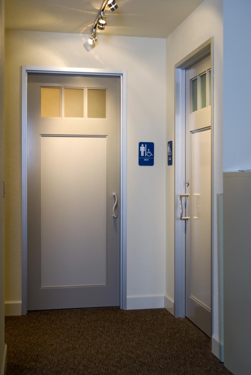 Pl143 trustile doors for Trustile doors cost