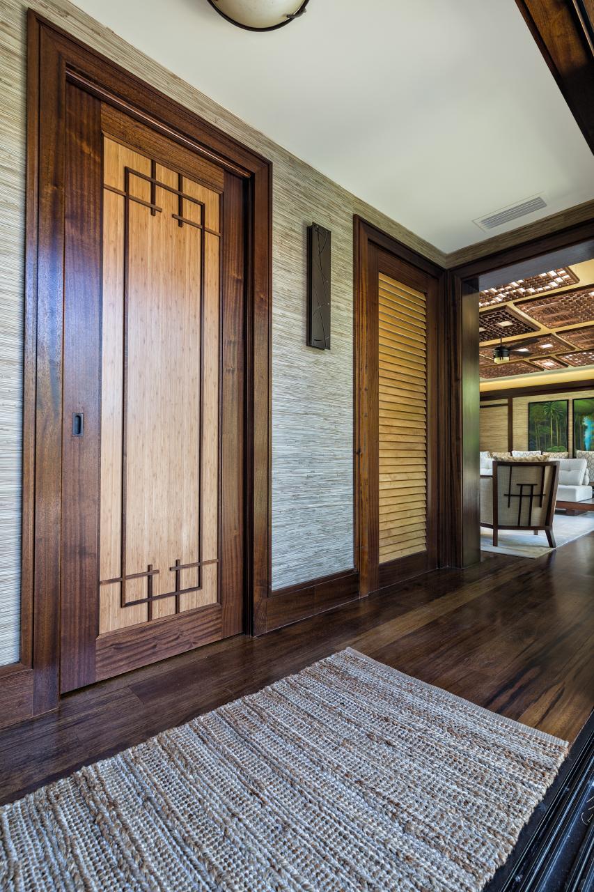 Photo Gallery Page 2 Trustile Doors