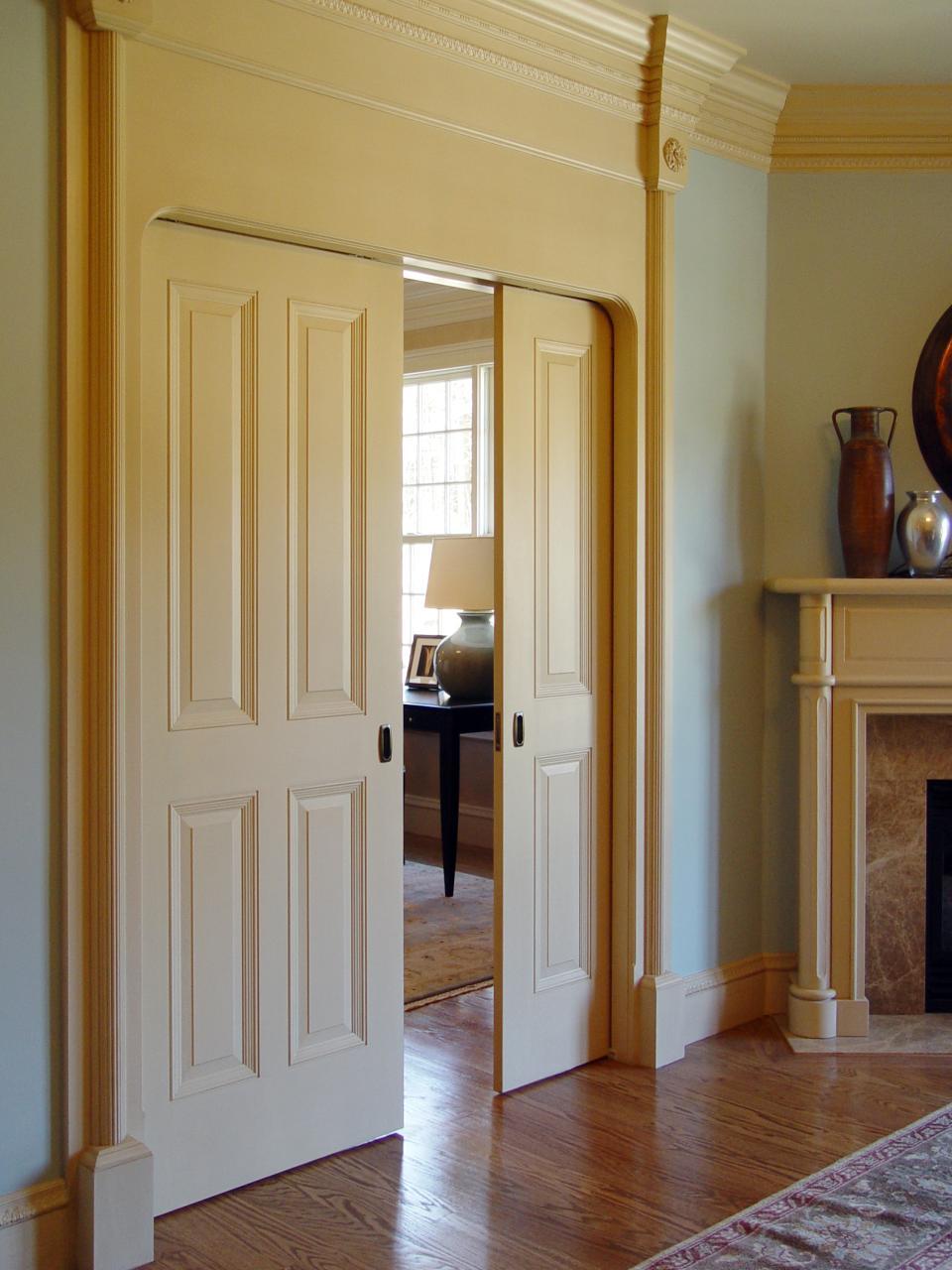 Photo Gallery Page 33 Trustile Doors
