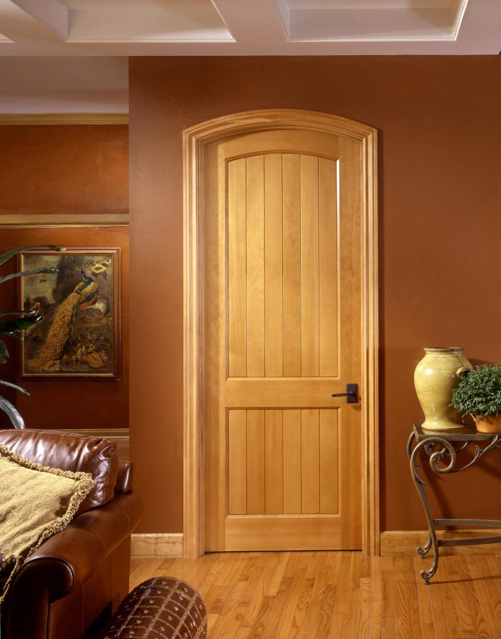 Photo Gallery Trustile Doors