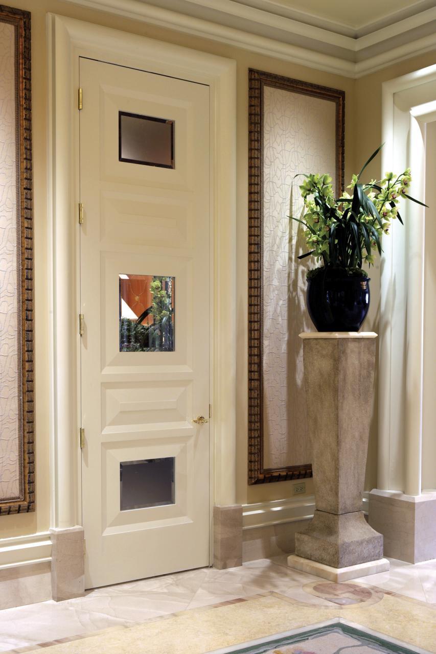 Wynn Las Vegas Door