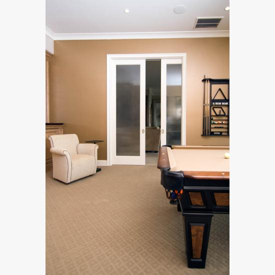 Dicas 100 Door Room Door: Custom Interior Doors