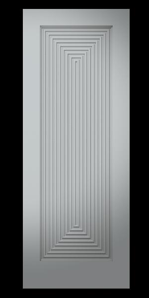 Product Catalog | TruStile Doors