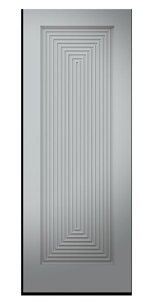 Tambour (TMB) Series  sc 1 st  TruStile Doors & Product Catalog | TruStile Doors