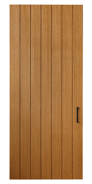 Product Catalog | TruStile Doors